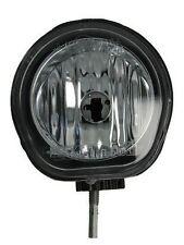 FIAT CROMA DUCATO GRANDE PUNTO MULTIPLA FRONT FOG LIGHT LAMPADA ALOGENA H1 51713310