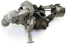 ORIGINAL Mercedes W204 W212 220 CDI A6510904580 A6510906780 Turbo Turbolader