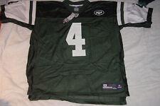 Reebok New York Jets Football Jersey 4 Favre