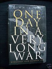 One Day in a Very Long War-John Ellis-25th October 1944, Military History