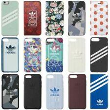 Cover e custodie adidas Per Apple iPhone 5s per cellulari e ...