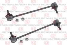 Fits Suspension Stabilizer Bar Link Kit Ford Focus Auto Parts NEW Anti- Rolls