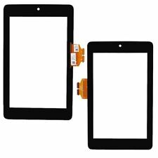 For ASUS Google Nexus 7 2012 1st Generation Touch Screen Digitizer Replacement