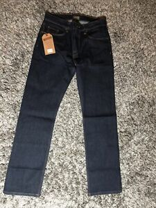 Men's Tecovas Ranch Wear Denim Jeans 32x32