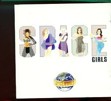Spice Girls / Spiceworld
