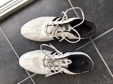Men's Adidas Golf Shoes Size 10