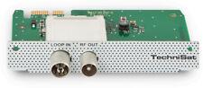 TechniSat Doppeltuner-modul TC Erweiterung TechniCorder STC