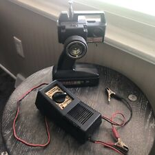 1988 kyosho pro 2000 RC remote & Quick Charger