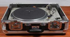 ** Technics SL-1700 im Flightcase - Japan Vintage **