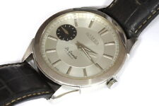 Roamer La Grande ETA 6497-1 Swiss watch - Crown Not original