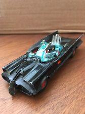 Corgi Toys Batmobile 267