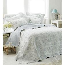 Paisley Vintage/Retro Decorative Quilts & Bedspreads