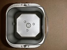 Crofton Bread Maker Machine Pan For Model Md8505 Bmpf