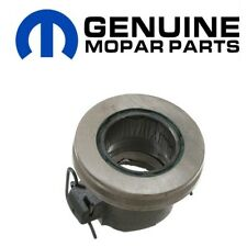 NEW Jeep Cherokee Liberty Wrangler Dodge Ram Dakota Release Bearing OEM Mopar