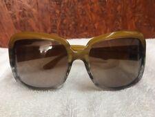 Juicy Couture Sunglasses JUICY JU 510/s Fr2