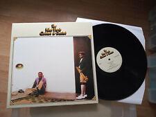 MILES DAVIS quintet and sextet  / LP