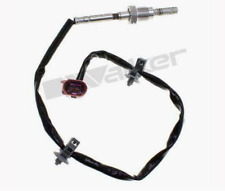 Exhaust Gas Temp Sensor Genuine OE  Audi Seat 03L906088CA    273-20152