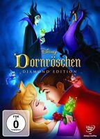 Dornröschen - Diamond Edition (Walt Disney)                          | DVD | 013