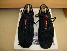 Prada Sneaker, Herrenschuhe Gr: 42 TOP !!!