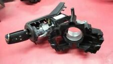 Ignition Switch Fits 10-15 EQUINOX 194917