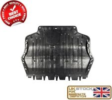 UNDERTRAY UNDER ENGINE COVER TRAY VW GOLF 5 V PLUS CADDY JETTA SCIROCCO TOURAN