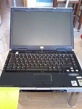 Hp DV 1068 EA (dv 1000) Pc portatile (# 3)