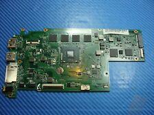 """New listing Lenovo Chromebook N22-20 11.6"""" Intel N3050 1.6Ghz Motherboard Danl6Cmb6E0 Er*"""