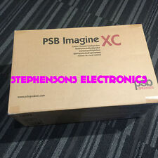 PSB Speakers 100% New Imagine Center Speaker xC - Replacement Image C5