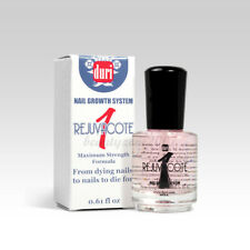 Duri Rejuvacote 1 Nail Growth System 0.61oz