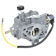 2485343 FOR Kohler KIT: CARBURETOR W/GASKETS Part KH 2485343-S