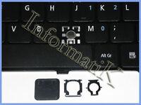 Acer Aspire One 521 532H 533 D255 D257 D260 Tasto Tastiera Italiana PK130AE3012
