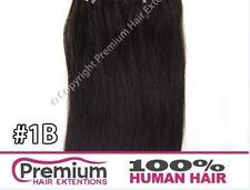 Extension senza marca per capelli