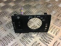 MERCEDES A W169 Headlight Switch Trim A class 04-12