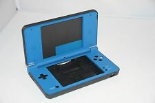 nintendo dsi xl video game replacement parts tools ebay rh ebay com Nintendo 3DS XL DS XL