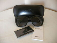 Authentic Coach Horse And Carriage L1639 Soft Square Women's  Sunglasses