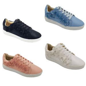 Footwear Sale Women fashion Sneakers with flowers comfortable SIZE