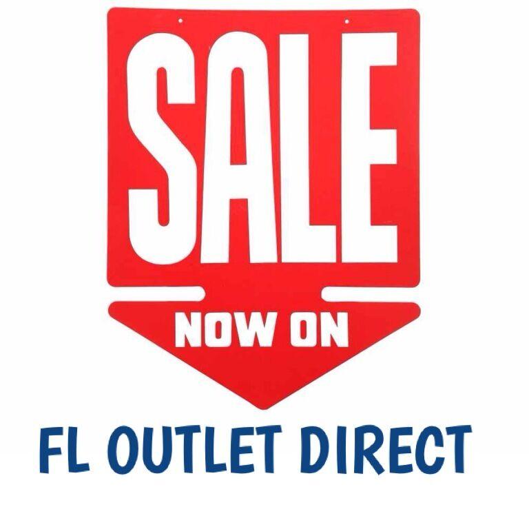 FL Outlet Direct