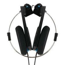 Koss PORTA Pro Classic Retro Headphone KPPC1