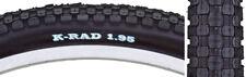 Kenda K-Rad Tire Sunlt 26x1.95 Bk/bsk Krad K905