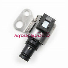 35230-30010 Tested Transmission Solenoid Assembly For LEXUS GS400 GS300
