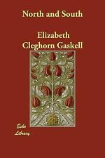 North and South by Elizabeth Gaskell (2006, Paperback)