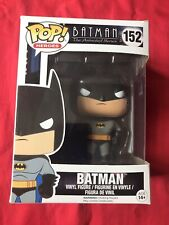 Batman Funko Pop Figure No.152