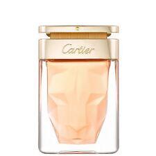 Cartier La Panthere 50ml Eau de Parfum Women Spray