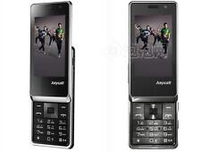 """Samsung S5580 3G 2.8"""" 3.2MP ONLY Support Chinese English Slider Mobile Phone"""