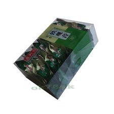 Rich Aroma Nonpareil Supreme Organic Anxi Tie Guan Yin Fujian Oolong Tea 100g