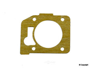 Fuel Injection Throttle Body Mounting Gasket-KP WD Express 222 49001 310