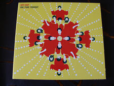 Slip Single: Hot Chip : One Pure Thought : Enhanced CD