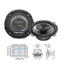 Clarion sre1322r 2 Voies Coaxial Haut-parleur 130 mm Speaker 200 W BMW Volvo Rover