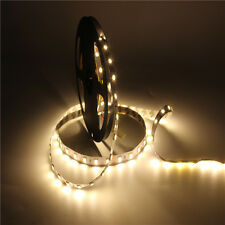 1 Piece SMD 2835/5050 DC12V LED Strip Light String Ribbon Roll Multi-attribute