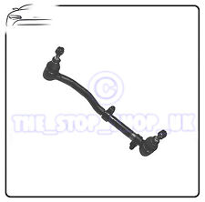 Vauxhall Omega B 93-04 RIGHT Inner & Outer Tie Rod End Steering Track Rod